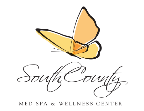 South County Med Spa & Wellness Center