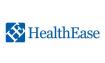 HealthEase
