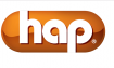 HAP (Health Alliance Plan)
