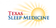 Texas Sleep Medicine