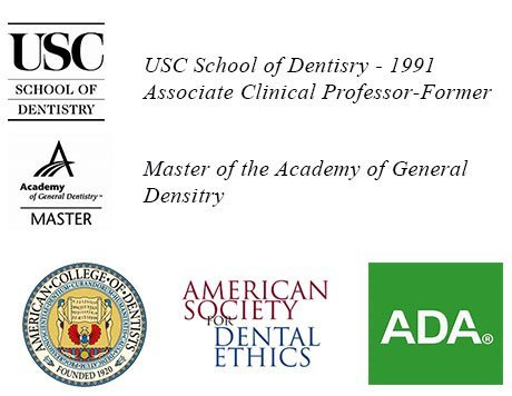 Sarkissian Dentistry