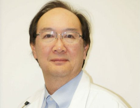 Terry M. Lee, MD