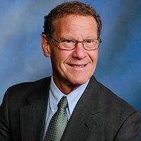 Robert B Gore, MD