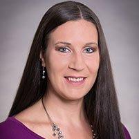 Erin Stoesz, CNM