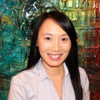 Hai  T. Nguyen, PA-C