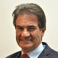 Dr. Yaron Rabinowitz -  - Cornea & Laser Specialist
