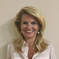 Melissa  Burchill, RD, CDN