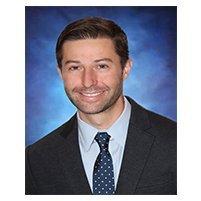 Chris Kudron, MD