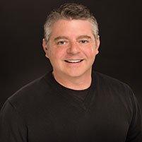 Shawn A. Tassone, MD