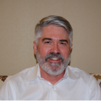 Patrick L. Allen, MD