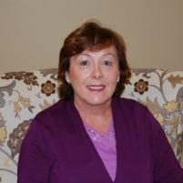 Marie  T. Murphy, CNM