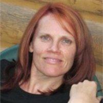 Eva Whitmore, D.C. -  - Chiropractor