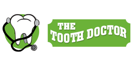 The Tooth Doctor -  - Emergency Dentist