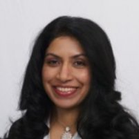 Sobia Moghis, M.D. -  - Family Physician