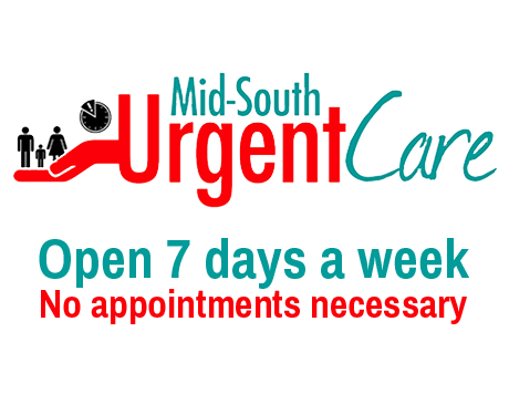 Mid-South Urgent Care