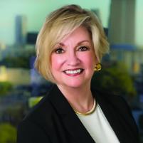 Kathy Puig, ARNP