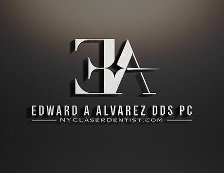 Edward Alvarez, DDS, PC