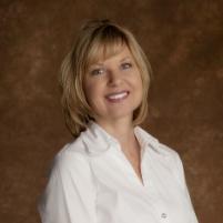 Donna Albright, ARNP