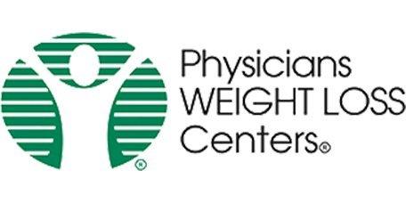 Weight Loss Program Dc Md Va 11 Day B Challenge