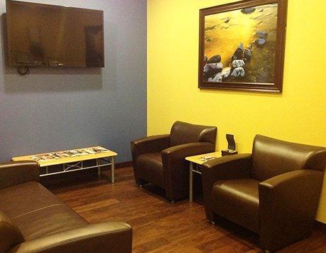 Active Family Wellness Center
