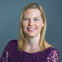 Heather Ahrens, ARNP  - OB-GYN