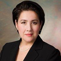 Johanna H. Agustin, MD