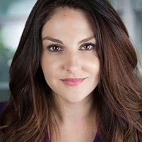 Andrea Henderson