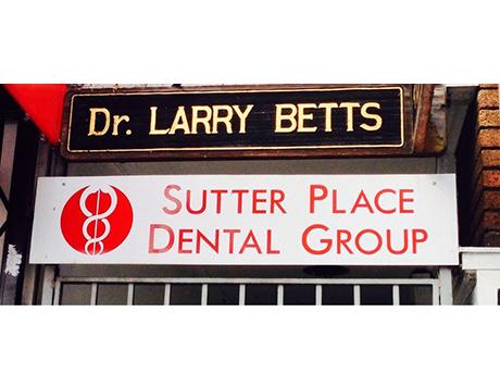 Nathaniel K Minami Dds Dentist San Francisco Ca