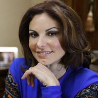 Irene Kakossian, MD, F.A.C.O.G.