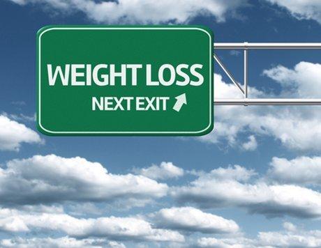 New Vision Weight Loss
