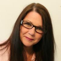 Linda  Medlecot