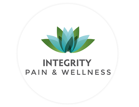 Integrity Pain & Wellness