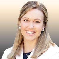 Erin Nance, MD