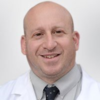 Mark Bursztyn, MD