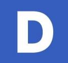 Demandforce