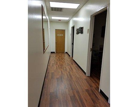 Belt Line Medical Clinic