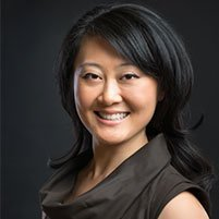 Diana Wang, MD