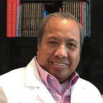 Alfredo Rodriguez, MD