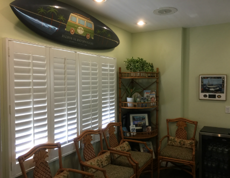Balboa Island Dentistry