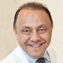 Sam Gilani, DMD, MS -  - Periodontist
