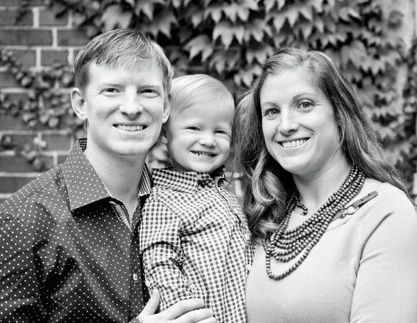Grand Rapids Family Chiropractic