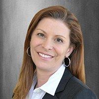 Kristin M. Jackson, M.D.