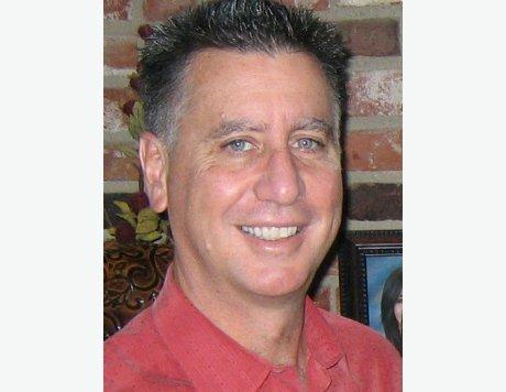 John R. Treinen, DDS