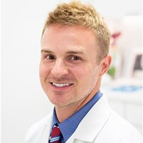 Adam Tinklepaugh, MD