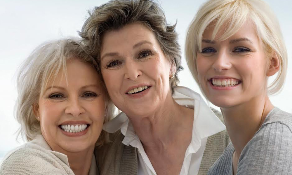 greenbrae women The following greenbrae doctor is affiliated with the sutter health network view results and review profiles to find the right doctor for you need help finding a doctor.