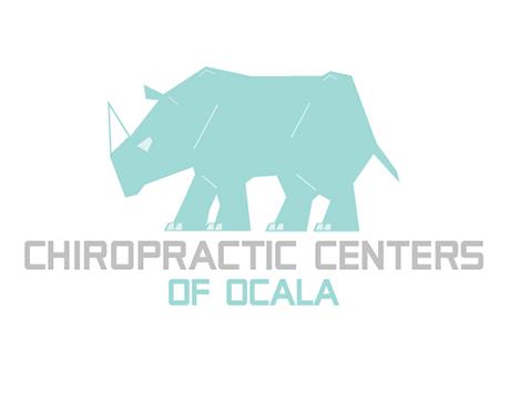 Chiropractic Centers of Ocala