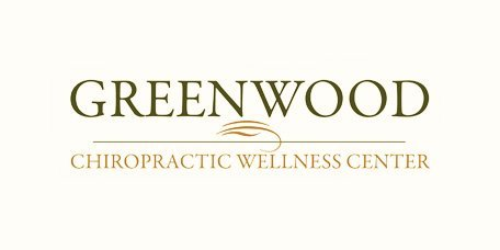 Greenwood Chiropractic Wellness Center -  - Chiropractor