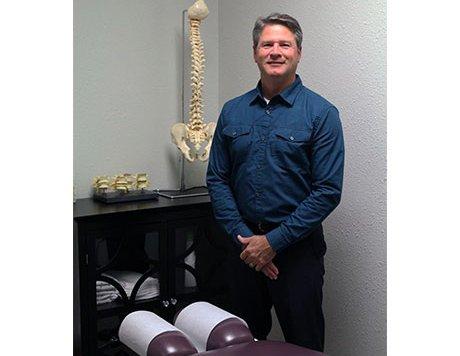 Calandra Chiropractic