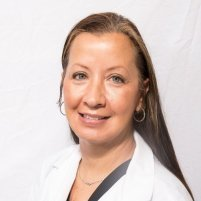 Cynthia M. Valukas, MD
