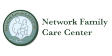 Network Family Care Center